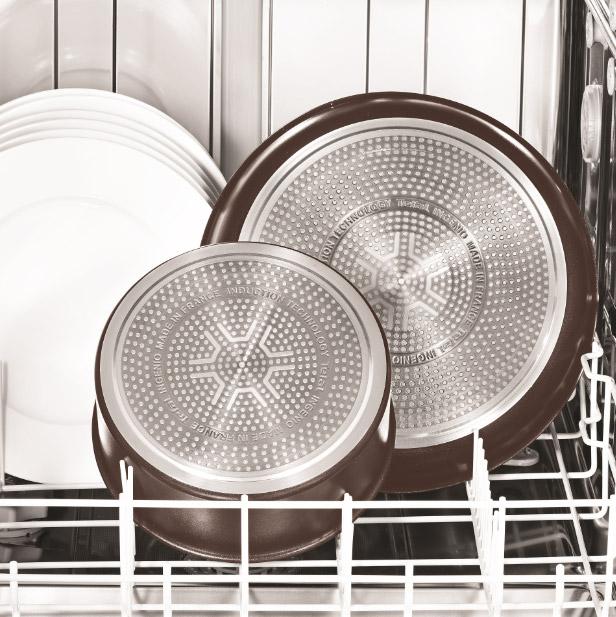 Κάντε κλικ... και ανανεώστε την κουζίνα σας
